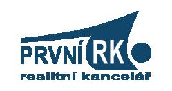 První RK